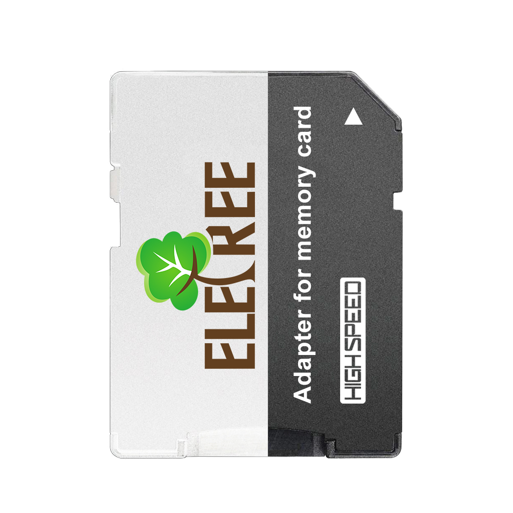 Card Adapter-Factory Direct Cost class 10 8GB Micro memory SD Storage Card with sd adapter