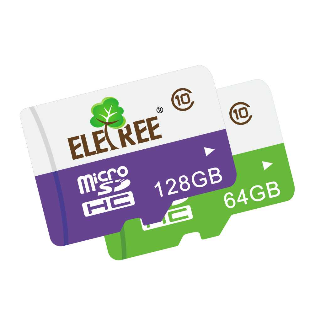 OEM taiwan 128gb change cid sd memory micro card 128 gb for mobile phone