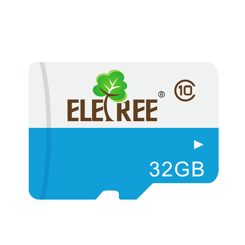 Bulk sale 16gb tf memory card micro 32GB 16GB U1 Class10 Flash Memory Card UHS-I TF Cards
