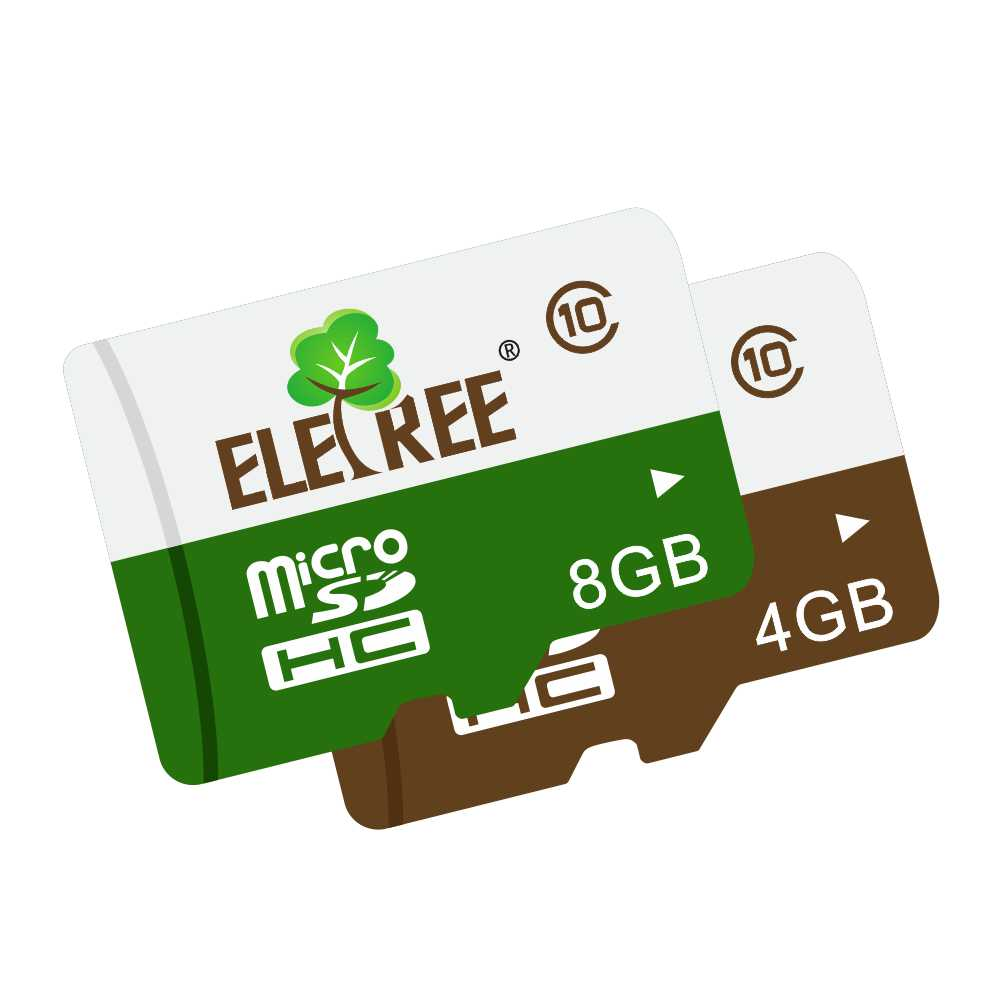 heap online multiplication custom printed blank flash sd cards,high capacity mobile compact 8gb sd memory card