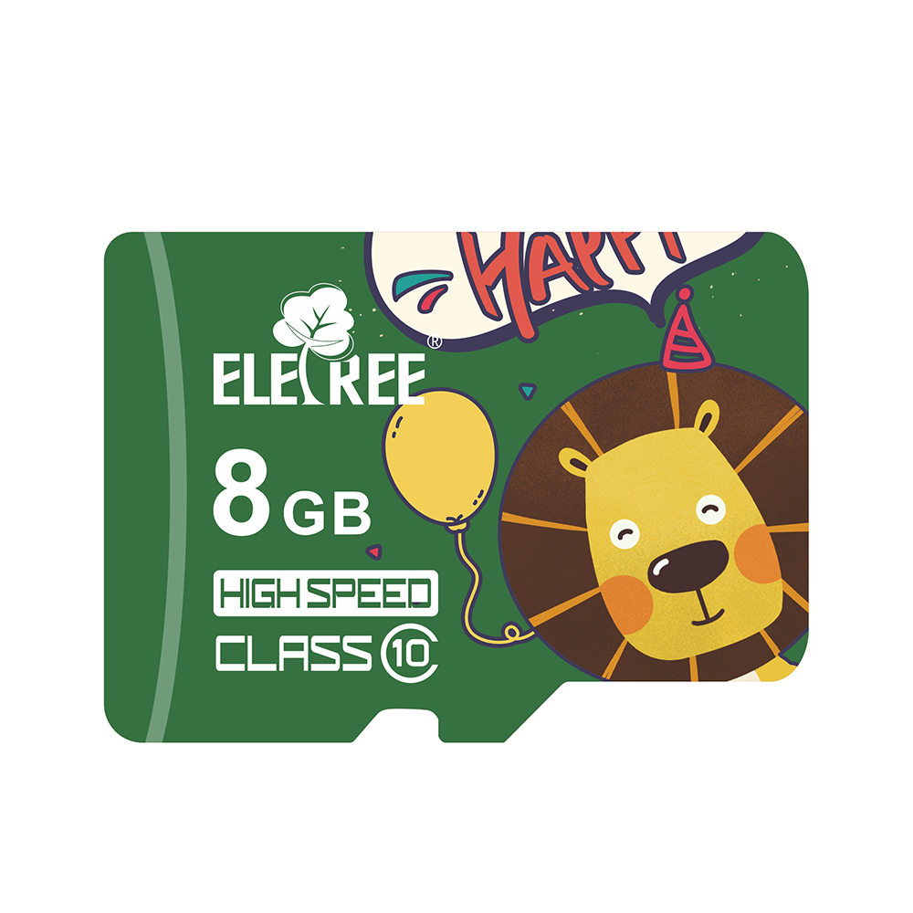ELETREE New nano NFC USH-1 20MB/S mobile memory card 16gb 32gb 64gb hot sale in USA
