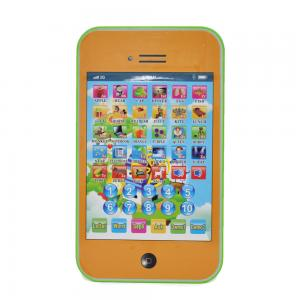 DS1301E Kids Learning Early educational Pad